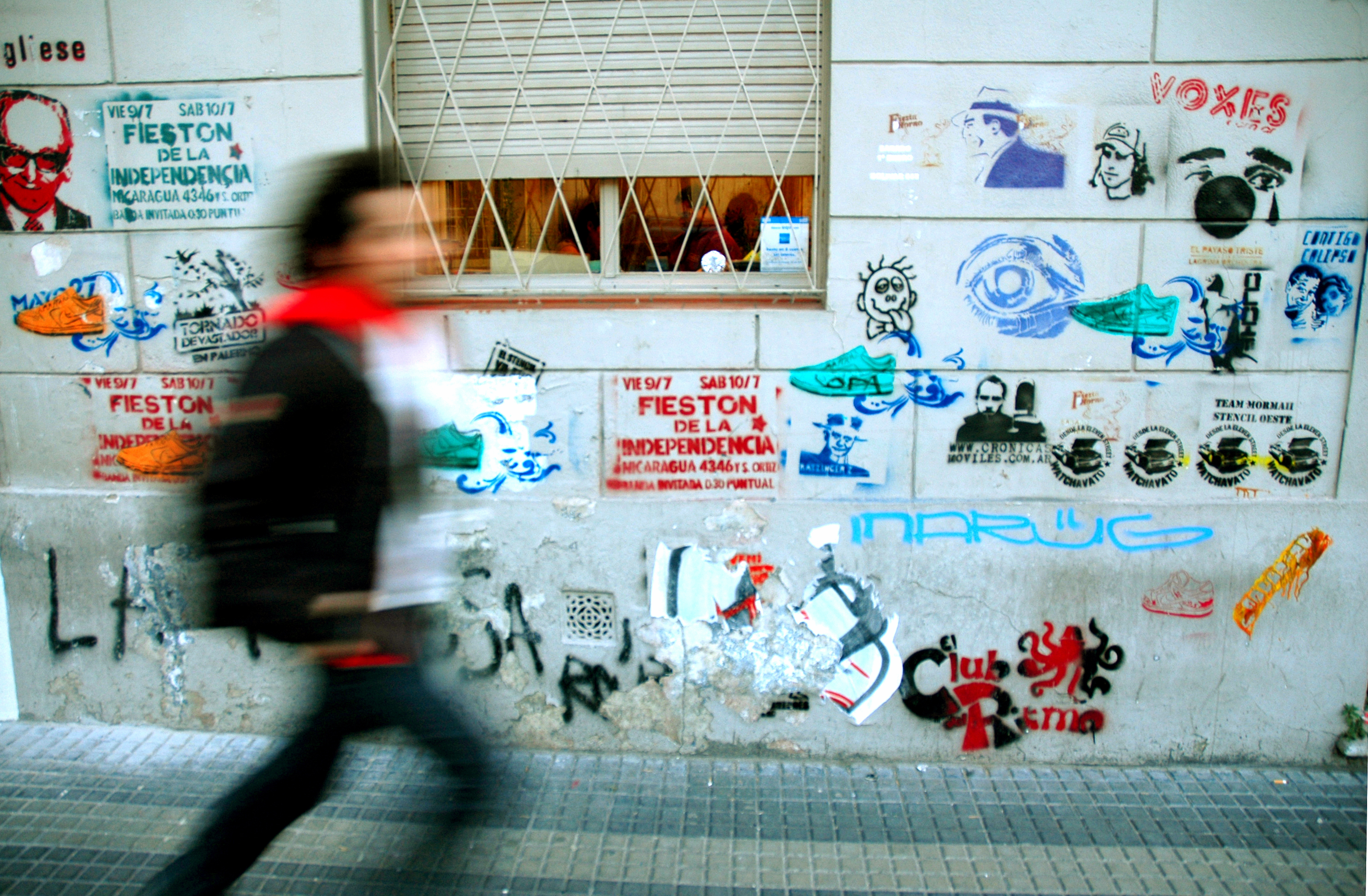 Graffiti_runner copy