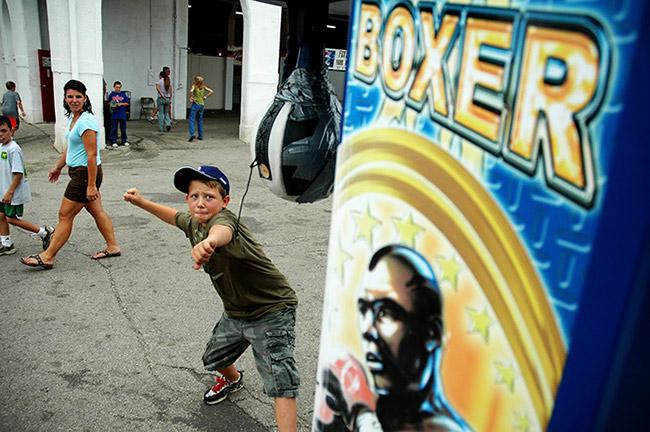 Boxer-web-650